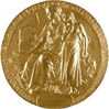 The Nobel Prize in Physiology or Medicine 2010